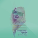I'm Just a Skipping Stone/Claire Guerreso & Deepend