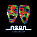 Universum/Neon