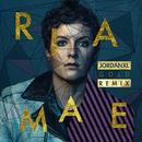 Gold (JordanXL Remix)/Ria Mae
