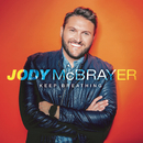 Keep Breathing/Jody McBrayer