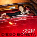 Ur Love/Diego Boneta