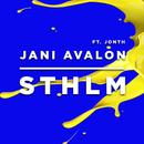 STHLM/Jani Avalon & Jonth