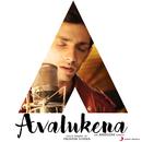 Avalukena/Anirudh Ravichander & Srinidhi Venkatesh