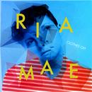 Clothes Off (Single Version)/Ria Mae
