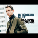 Love Later/Marvin Jouno