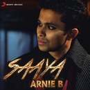 Saaya/Arnie B