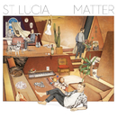 Dancing On Glass (Acoustic)/St. Lucia