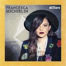di20are/Francesca Michielin