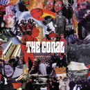 The Coral/The Coral