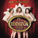 Mrs Henderson Presents (Original Cast Album)/Original London Cast of Mrs Henderson Presents