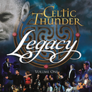 Legacy, Vol. 1/Celtic Thunder