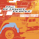 Turnpike Diaries/The Getaway People