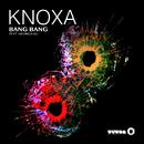 Bang Bang feat.Georgia Ku/KNOXA