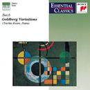 Bach: Goldberg Variations/Charles Rosen