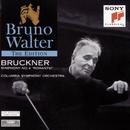 "Bruckner: Symphony No.4 ""Romantic""/Bruno Walter"