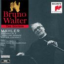 Mahler: Symphony No.4; Lieder und Gesänge aus der Jungendzeit/Bruno Walter