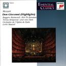 "Essential Classics: ""Don Giovanni"" Highlights/Ruggero Raimondi, Kiri Te Kanawa, Lorin Maazel"