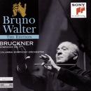 Bruckner: Symphony No .7/Bruno Walter