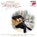 The Guitar Album/John Wiliams