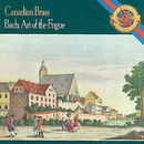 Bach: The Art of the Fugue/Canadian Brass