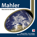 Mahler: Das Lied von der Erde/Bruno Walter