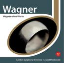 Wagner ohne Worte/Leopold Stokowski