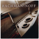 The Rachmaninoff Collection/Ruth Laredo, Sergei Rachmaninoff, Yuri Temirkanov