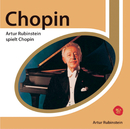 Artur Rubinstein spielt Chopin/Arthur Rubinstein