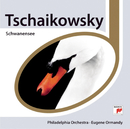 Tchaikovsky: Schwanensee/Eugene Ormandy
