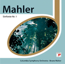 Mahler: Sinfonie Nr.1/Bruno Walter