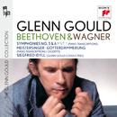 Glenn Gould plays Beethoven & Wagner/Glenn Gould
