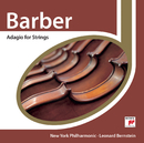 Barber: Adagio für Streicher/Leonard Bernstein