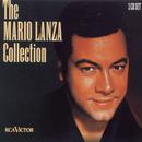 The Collection/Mario Lanza