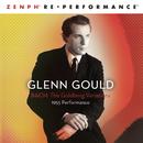 Bach: Goldberg Variations - Zenph Re-performance/Zenph Studios, Glenn Gould