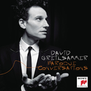 Baroque Conversations/David Greilsammer