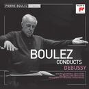 Pierre Boulez Edition: Debussy/Pierre Boulez