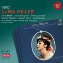 Verdi: Luisa Miller (Remastered)/Fausto Cleva