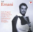 Verdi: Ernani (Metropolitan Opera)/Thomas Schippers