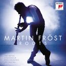 Roots/Martin Fröst