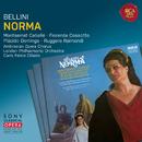 Bellini: Norma (Remastered)/Carlo Felice Cillario