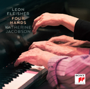 Four Hands/Leon Fleisher