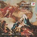 Haydn: Paukenmesse/Tafelmusik
