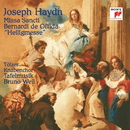 Haydn: Heiligmesse/Tafelmusik