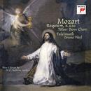 Mozart: Requiem, K. 626/Tafelmusik