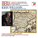 Iberia/John Williams