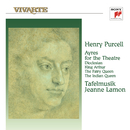 Purcell: Ayres for the Theatre/Tafelmusik