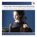 Hilary Hahn - The Complete Sony Recordings/Hilary Hahn