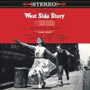 West Side Story (Original Broadway Cast Recording)/Original Broadway Cast of West Side Story