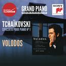 Tchaïkovski: Concerto 1 - Volodos/Arcadi Volodos