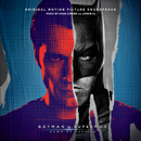 Batman v Superman: Dawn of Justice (Original Motion Picture Soundtrack)/Hans Zimmer and Junkie XL